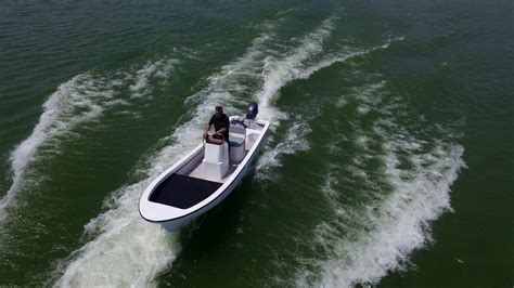 Yamaha Boat Dealers South Africa by Machete Yamaha Marine South Africa