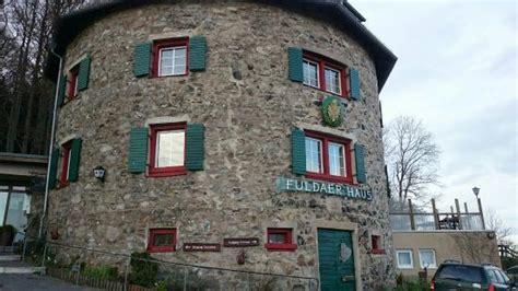 Ski Und Rodelarena Wasserkuppe附近的 10 大餐厅 Tripadvisor