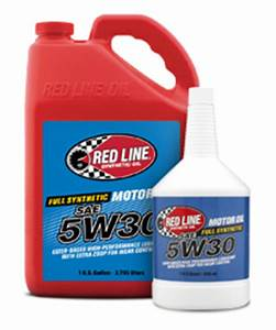Ford Wss M2c913 C : red line 5w 30 motor oil ilsac gf 5 api sn cf ford wss ~ Kayakingforconservation.com Haus und Dekorationen