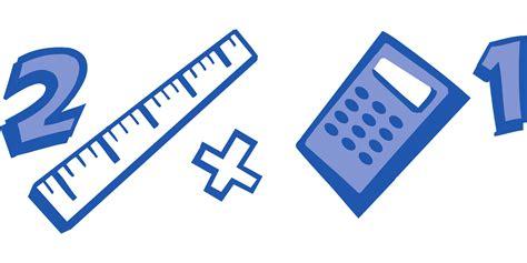 Free Math Symbols Cliparts, Download Free Clip Art, Free
