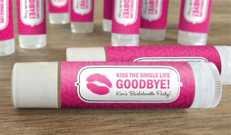 lip balm label lip balm labels stickeryou products stickeryou