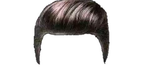 xml  gambar kepala upin ipin
