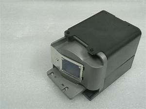 100  New Original Projector Lamp With Housing 5j J3s05 001