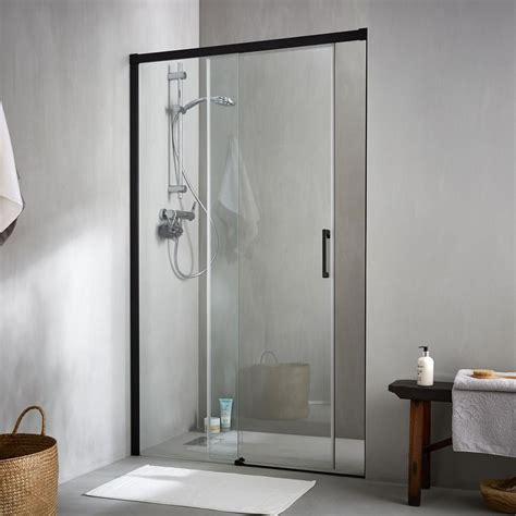 docce a pavimento prezzi piatto doccia filo pavimento le tendenze e i materiali