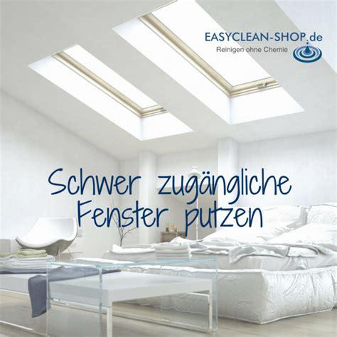 Große Fenster Putzen by Schwer Zug 228 Ngliche Fenster Putzen Easyclean Shop