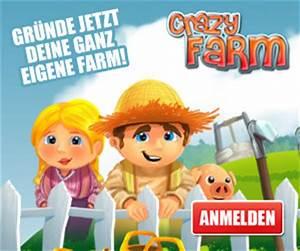 Meine Kleine Farm : crazy farm meine kleine farm vergleich der ~ Watch28wear.com Haus und Dekorationen