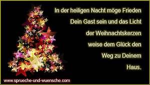 Schöne Weihnachten Grüße : weihnachtsgr e ~ Haus.voiturepedia.club Haus und Dekorationen