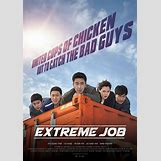 Extreme Movie | 842 x 1200 jpeg 186kB
