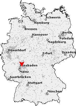 postleitzahl bad soden  taunus hessen plz deutschland