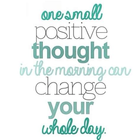 good morning quotes  start  day quotesgram