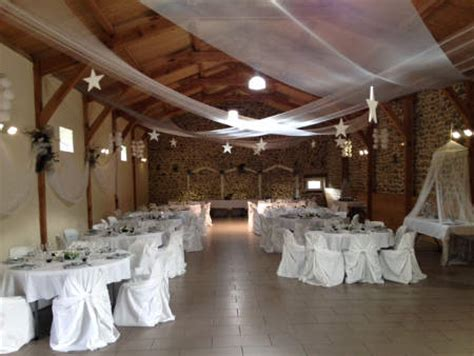 salle mariage pas cher 77 location salle mariage gite de groupe a monistrol sur loire salle mariage et gite de groupe