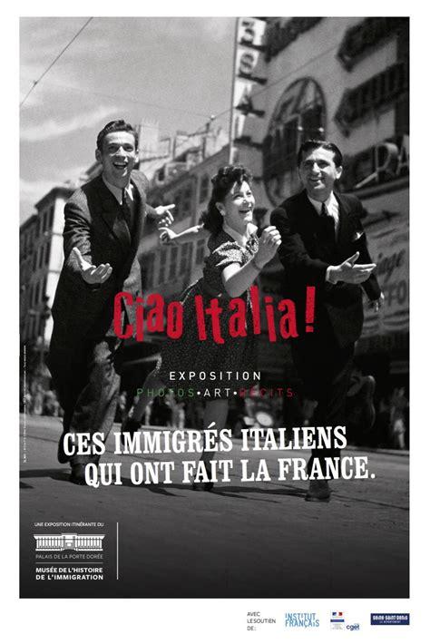 Consolato Italia A Parigi by Consolato Generale Parigi