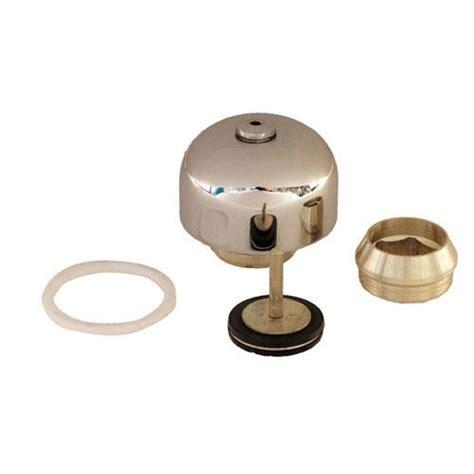 mop sink faucet backflow preventer fiat gra07 vacuum breaker repair kit etundra