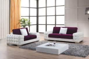 designer sofas modern sofas
