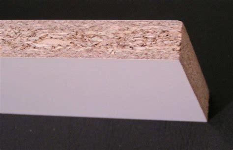 panneau de particules de m 233 lamine panneau de particules de m 233 lamine fournis par shandong
