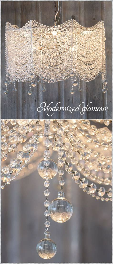 ideas for chandeliers the new look of chandeliers modernized