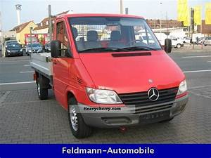 Mercedes 308 : stake body van or truck up to commercial vehicles with pictures page 46 ~ Gottalentnigeria.com Avis de Voitures