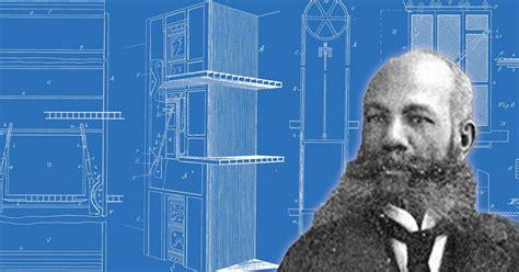 alexander miles opened doors national inventors hall