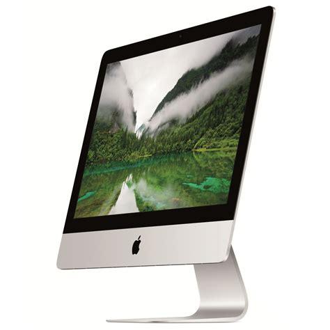 meilleurs ordinateurs bureau ordinateur de bureau comparatif 28 images ecran plat
