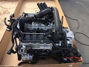 Golf 4 1 4 Motor : audi a3 8v vw golf 7 vii motor cxs benzin 1 4 tsi mit nur ~ Kayakingforconservation.com Haus und Dekorationen