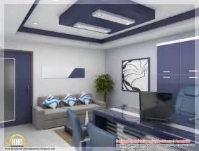 3d design beautiful 3d interior office designs home appliance