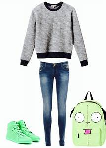Outfit ufe0f. (@Outfiit) u2014 21 answers 80 likes | ASKfm