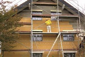 Modernisierung Haus Kosten : energetische modernisierung das eigene haus ~ Lizthompson.info Haus und Dekorationen