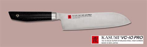 meilleur couteau cuisine couteau japonais le meilleur des couteaux de cuisine