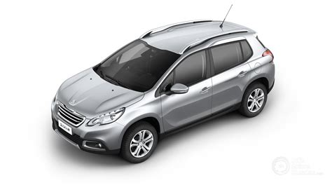 peugeot models by year lanzamiento peugeot 2008 2018 model year 2018