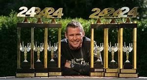 Gmf Le Mans : le mans record winner tom kristensen decides to end his racing career ~ Medecine-chirurgie-esthetiques.com Avis de Voitures
