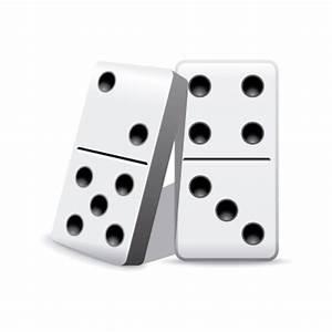 Domino — Rezepte Suchen