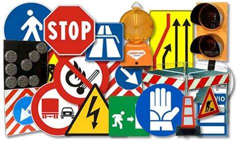 Polaganje po-starom-do 25.oktobra - Motorna vozila
