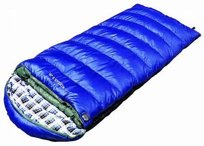 Sleeping Bag Clipart Kodiak Clip Kid Peak