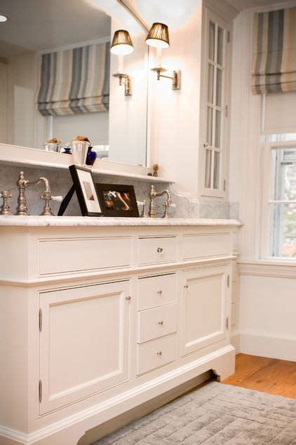 how to make stock cabinets look custom 1000 images about crown molding on pinterest moldings