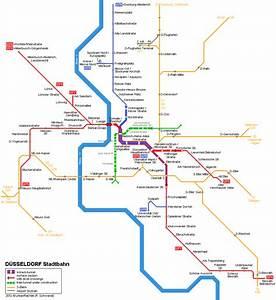 S Bahn Düsseldorf : dusseldorf germany cities i luv pinterest d sseldorf deutschland and wuppertal ~ Eleganceandgraceweddings.com Haus und Dekorationen