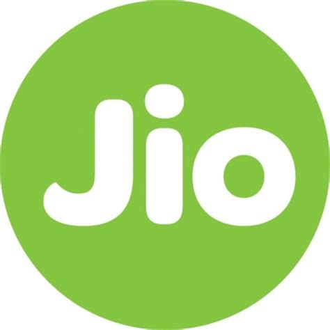 vodafone idea and airtel launch offers to take on reliance jio