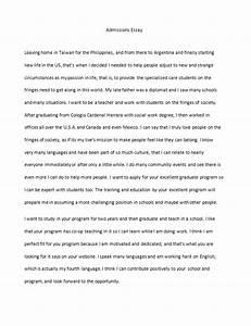 creative writing contest mechanics i need help with my annotated bibliography top 50 creative writing mfa