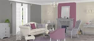 beautiful couleur gris taupe gallery design trends 2017 With charming couleur taupe clair peinture 4 quelle couleur pour les murs exterieurs