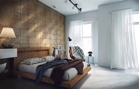 best master bedroom ideas the very best of bed designs 2017 master bedroom ideas