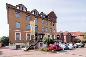 Thermalbad Bad Nenndorf : kurztrip 2 tage wellness therme in bad nenndorf mit t glich therme kurzurlaub ebay ~ Orissabook.com Haus und Dekorationen
