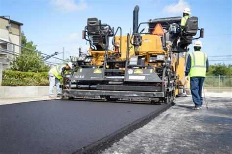 Asphalt Paving  Boh Bros  New Orleans, Baton Rouge. Is It Good To Invest In Gold 1000 Car Loan. Divorce Lawyers In Pittsburgh Pa. Cincinnati Area Colleges Abilify And Children. Best Buy Mobile Sales Consultant. Home Warranty Companies Houston. Hotels Near Carnegie Hall Ny The Civil Law. Chain Of Lakes Internet Packet Sniffing Tools. Summer School Online Courses