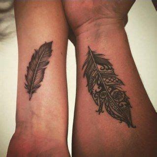 henna stechen 25 best ideas about stechen on unterarm mann m 228 nner and henna