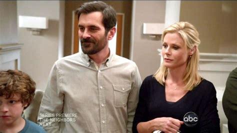 julie bowen in modern family season 4 episode 1 zimbio