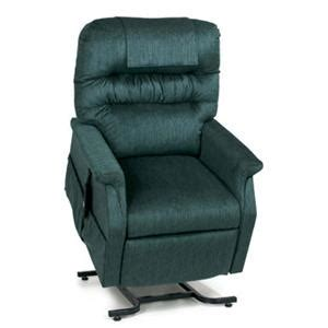bariatric lift chair used used bariatric lift chairs recliners