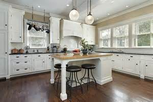 white country kitchen ideas 26 gorgeous white country kitchens pictures designing idea