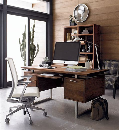 desk decorations for guys fast forward home furniture technology of the future