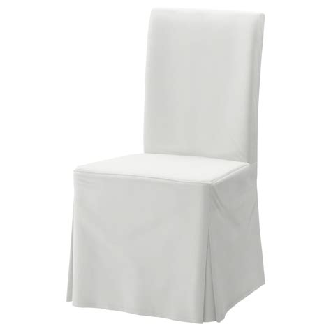 dining chair covers ikea dublin