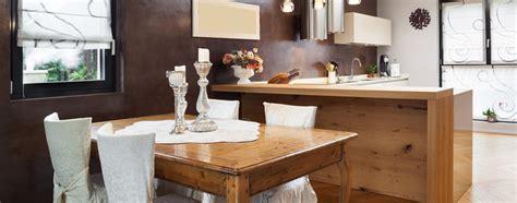 cuisine ouverte refermable la cuisine ouverte une bonne idée quot ma maison mon