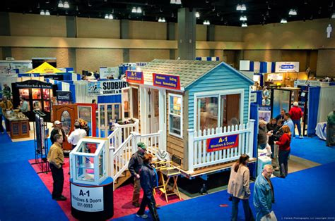 Home Design Remodeling Show : The Hbra Connecticut Home & Remodeling Show