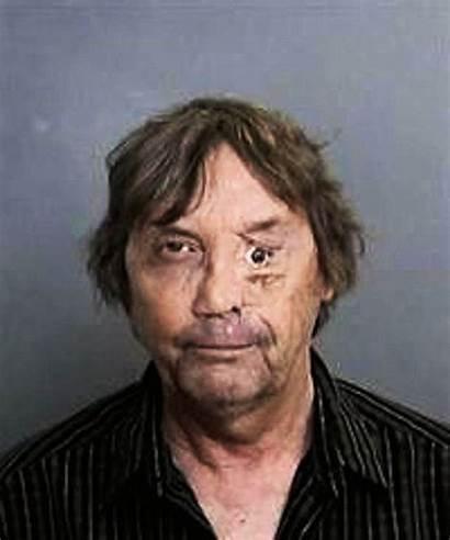Child Arrested Teacher Molestation Anaheim Middle David